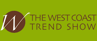 WC Trend Show wrapped Monday with a big golf and lifestyle focus