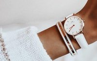 Instagram helped Daniel Wellington, Fashion Nova and the Kardashians win Black Friday