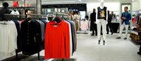 España lidera las inversiones en retail del sur de Europa