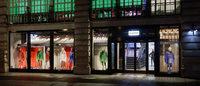 Londres: de nouveaux moyens pour le Luxury Quarter