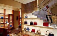 Hermès mejora aún más su margen en el primer semestre gracias al éxito de sus productos