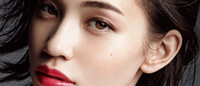 Shiseido raises revenues forecast