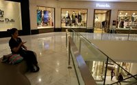Thai developers pour billions into retail