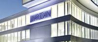 Marc Cain fährt wieder auf Wachstumskurs