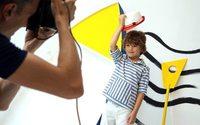Armani Junior confluisce nell'etichetta Emporio Armani