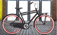 Niederländische Fahrrad-Fusion geplant: Größter Radbauer der Welt