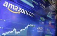 Amazon, sconti per clienti meno abbienti