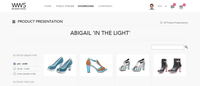 WeTriba launcht Online-Messe We Want Shoes