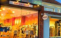 Neck&Neck revela sus planes de expansión en Uruguay