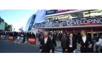 Mapic immune to economic crisis in Cannes