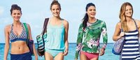 Warm weather posed trouble for Lands' End in Q3