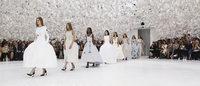 Dior 时装上个财年营业利润同比大增 38%