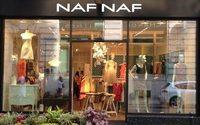 Naf Naf potrebbe essere venduto al gruppo cinese Shanghai La Chapelle Fashion Co