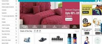 ShopClues, NMDFC to support e-Karobar initiative
