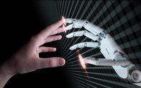 Intelligenza artificiale: sviluppi embrionali ma promettenti per il commercio