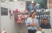 Londres é o próximo destino da moda infantil portuguesa