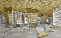 Versace eröffnet zwei Prestige-Projekte in Paris und London