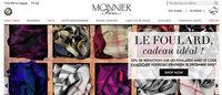 Monnier Frères élargit son offre