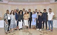 Green Carpet Talent Competition announces names of five 2019 finalists