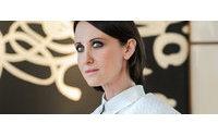 Tod's впервые представит коллекцию одежды на Миланской Неделе Моды