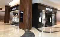 Buccellati si rafforza in Cina ed apre il primo store a Macao