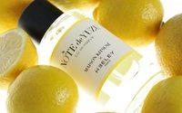 Maison Kitsuné lance sa première eau de parfum signée James Heeley