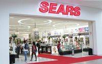 Sears y Sanborns abren nuevas sucursales en México