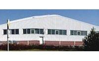 Чешский производитель текстиля Pegas сообщил о падении основной прибыли на 9,6%