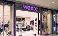 Mexx: RNF Holding übernimmt die angeschlagene Modekette