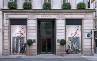 Акционеры решились инвестировать в Lanvin