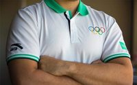 Anta named official uniform supplier to International Olympic Committee