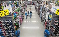 Decathlon to open distribution center in the Netherlands