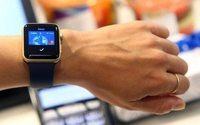 Smartwatch, testa a testa Apple-Xiaomi