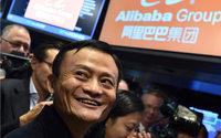 Contrefaçon : Alibaba pointe du doigt les lois chinoises