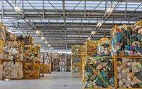 H&M recoge más de 20 000 toneladas de textiles en 2018, un 15 % más que el año anterior