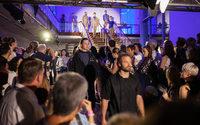 Bielefelder Modepreis 2017 mit neuem Modenschau-Konzept