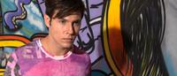 Freeboard aposta na brasilidade pop para a temporada quente