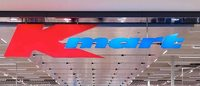Kmart beefs up layaway plan eyeing early holiday demand