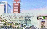 El shopping Open Plaza Kennedy abrirá sus puertas en Santiago de Chile en 2019