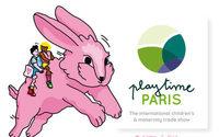 Playtime Paris annonce une édition estivale bienveillante et engagée