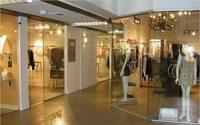 Commerces : dix catégories d'investissements à privilégier pour les professionnels