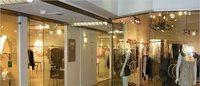 Indian Govt approves Model Shop & Establishment Act