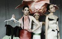 Fresh Fashion Intensive Design School представит программу нового интенсива