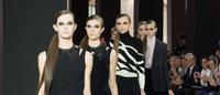Fashion Week : Paris prend le relais avec de nombreuses nouveautés