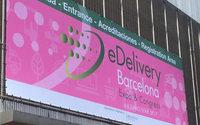 El congreso eDelivery Barcelona abre a debate los problemas de la última milla