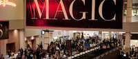 Leisure the primary focus at the new MAGIC show in Las Vegas