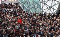 Il Salone del Mobile chiude con oltre 343.000 presenze da 165 Paesi
