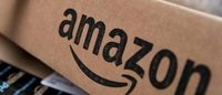 Amazon: nuovo centro distribuzione nel Lazio, 1200 posti di lavoro
