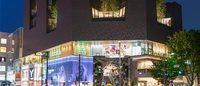 优衣库在日本已超过800家门店3月份销售额下跌