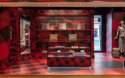 Nike brings Snkrs pop-up to Atlanta - News : Retail (#1061688)
